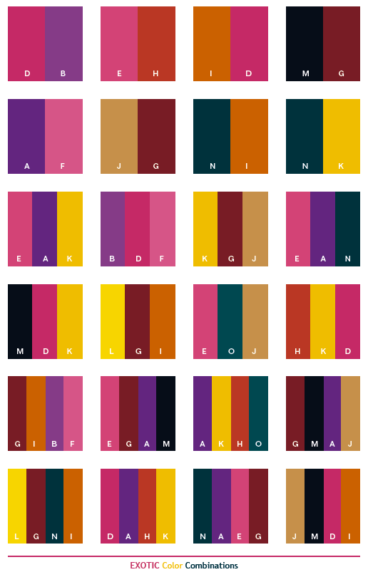 Creative Color Schemes index of /resources/free-color-schemes/images
